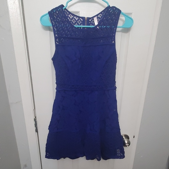Xhilaration Dresses & Skirts - Junior dress